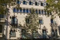 Gaudi_DSC_2485