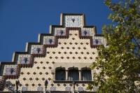 Gaudi_DSC_2487