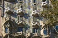 Gaudi_DSC_2488