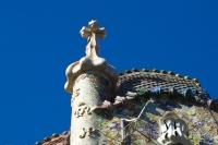 Gaudi_DSC_2489