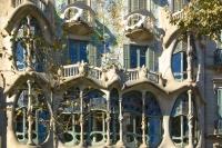 Gaudi_DSC_2491