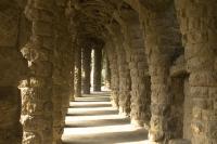 Gaudi_DSC_2900